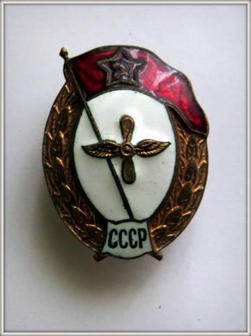 http://s7.uploads.ru/t/0kYxo.jpg