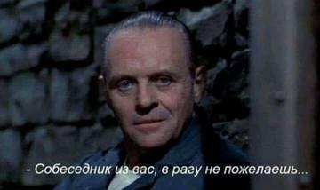 http://s7.uploads.ru/t/0loIy.jpg