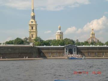 http://s7.uploads.ru/t/0ojmq.jpg