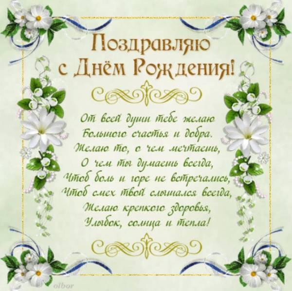 http://s7.uploads.ru/t/0oyiB.jpg