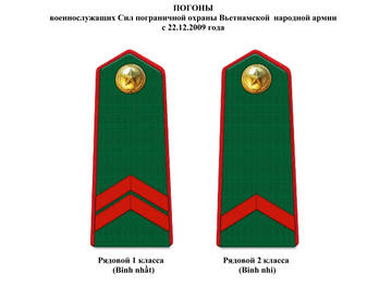 http://s7.uploads.ru/t/0ri1b.jpg