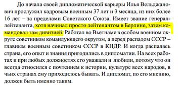 http://s7.uploads.ru/t/0sHK1.png
