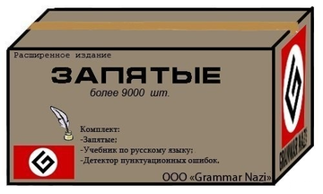 http://s7.uploads.ru/t/0sPIb.png
