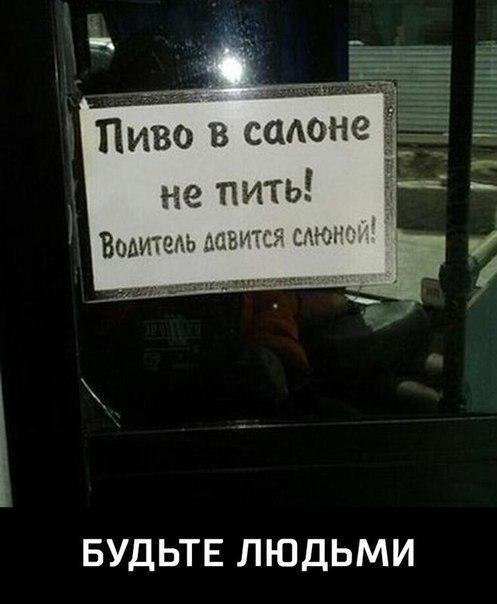 http://s7.uploads.ru/t/0vsBJ.jpg