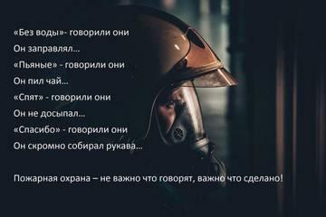 http://s7.uploads.ru/t/0yLTW.jpg