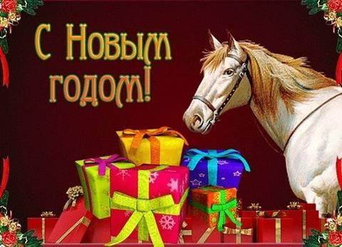 http://s7.uploads.ru/t/14lpi.jpg