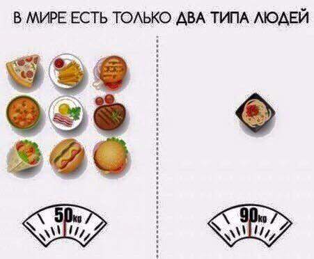 http://s7.uploads.ru/t/15EKQ.jpg