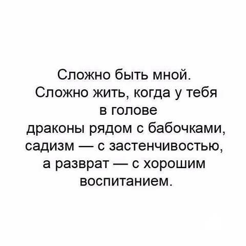 http://s7.uploads.ru/t/15tvj.jpg