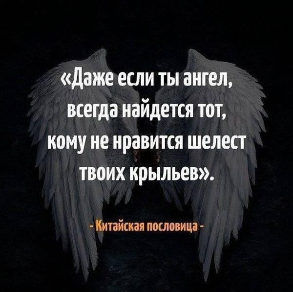 http://s7.uploads.ru/t/16yvu.jpg
