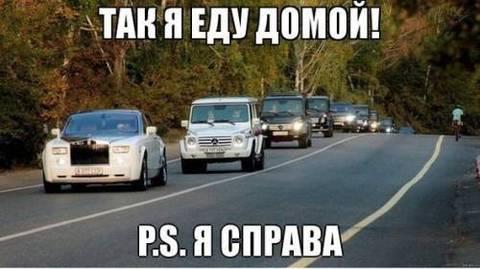 http://s7.uploads.ru/t/18Mwb.jpg