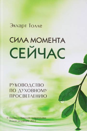 http://s7.uploads.ru/t/18zAZ.jpg
