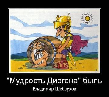 http://s7.uploads.ru/t/1A6Ev.jpg