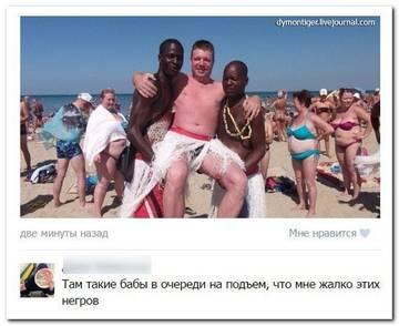 http://s7.uploads.ru/t/1BIY2.jpg