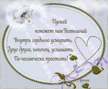 http://s7.uploads.ru/t/1CfSW.jpg