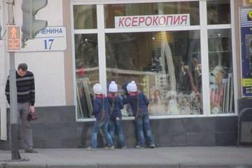 http://s7.uploads.ru/t/1FKkS.jpg