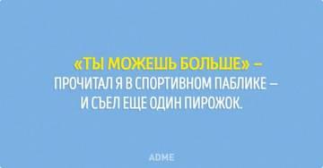 http://s7.uploads.ru/t/1GNFz.jpg