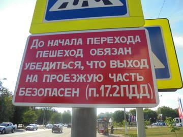 http://s7.uploads.ru/t/1GjLb.jpg