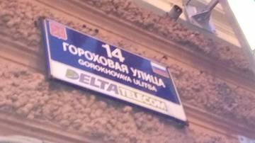 http://s7.uploads.ru/t/1KZDB.jpg