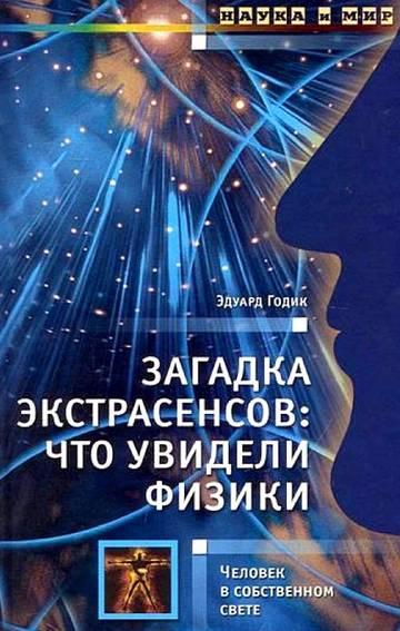 http://s7.uploads.ru/t/1SpDr.jpg