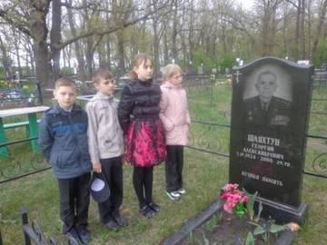 http://s7.uploads.ru/t/1T9U3.jpg