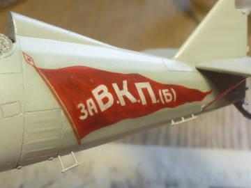http://s7.uploads.ru/t/1WsHT.jpg
