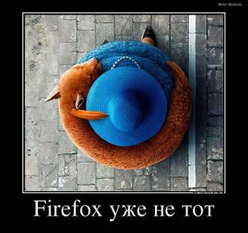 http://s7.uploads.ru/t/1Xlmt.jpg