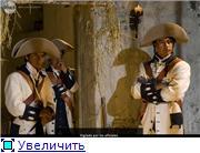 http://s7.uploads.ru/t/1aeFm.jpg