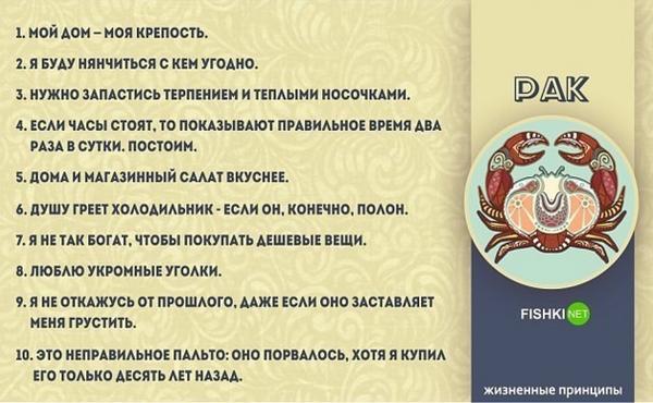 http://s7.uploads.ru/t/1bRtL.png