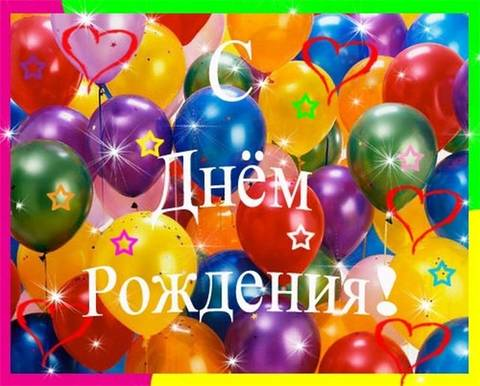 http://s7.uploads.ru/t/1cKni.jpg