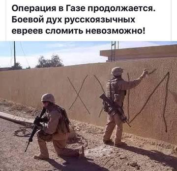 http://s7.uploads.ru/t/1dQZB.jpg