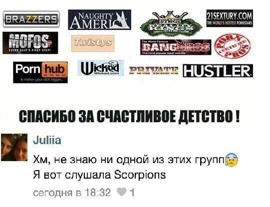 http://s7.uploads.ru/t/1fXwp.jpg