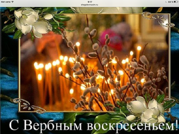 http://s7.uploads.ru/t/1hISq.png