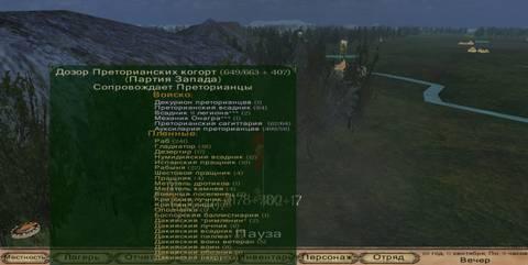 http://s7.uploads.ru/t/1mEK7.jpg