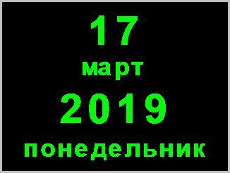http://s7.uploads.ru/t/1oe2u.jpg