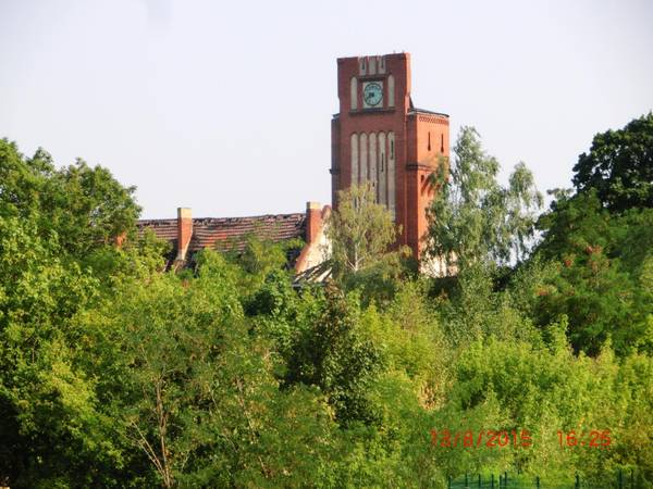 http://s7.uploads.ru/t/1qKva.jpg