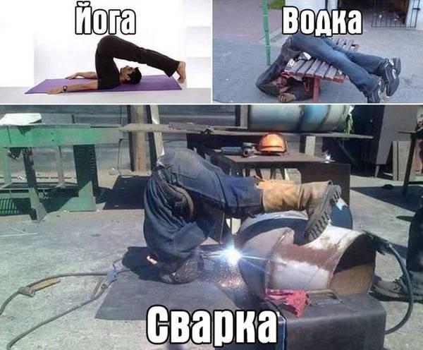 http://s7.uploads.ru/t/1r3iL.jpg