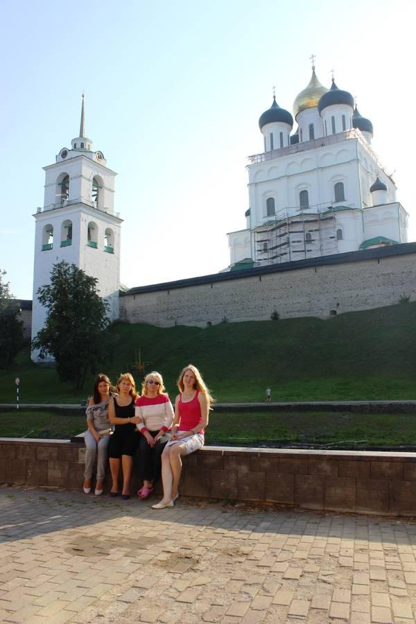 http://s7.uploads.ru/t/1rL3w.jpg