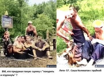 http://s7.uploads.ru/t/1v5Xg.jpg