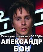http://s7.uploads.ru/t/1xkWh.jpg