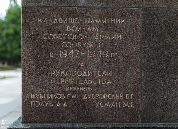 http://s7.uploads.ru/t/20dkt.jpg