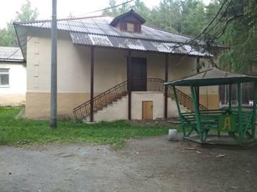 http://s7.uploads.ru/t/25htv.jpg