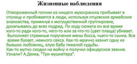 http://s7.uploads.ru/t/25shc.jpg