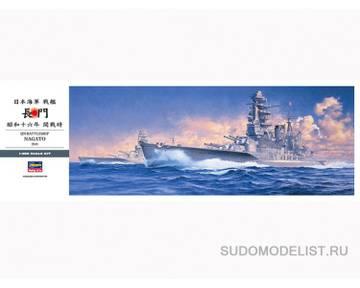 Новости от SudoModelist.ru - Страница 12 2DsF9