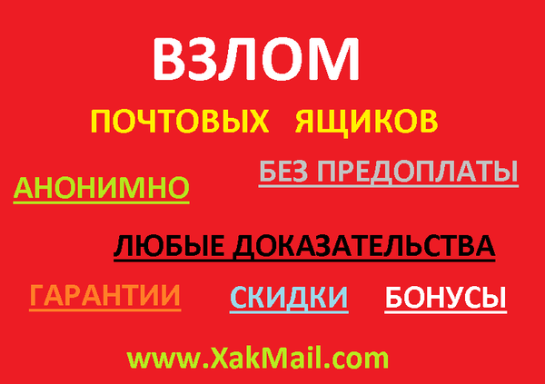 http://s7.uploads.ru/t/2GFPr.png