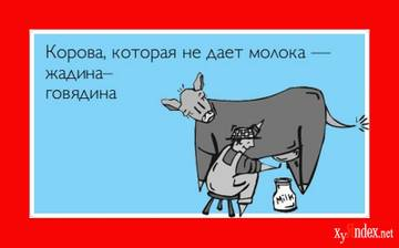 http://s7.uploads.ru/t/2H6Zn.jpg