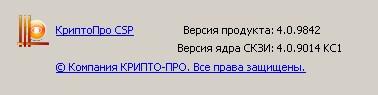 http://s7.uploads.ru/t/2Hslo.jpg