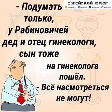 http://s7.uploads.ru/t/2IRsi.jpg