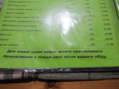 http://s7.uploads.ru/t/2IgJB.jpg