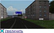 http://s7.uploads.ru/t/2Mdlz.jpg