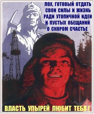 http://s7.uploads.ru/t/2Qf5M.jpg